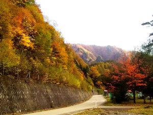 塩沢温泉七峰館は緊急事態宣言延長により9月30日まで休業させていただきます