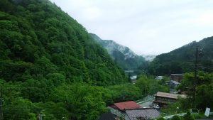 塩沢温泉七峰館、ご予約承ります!