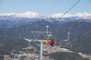 【スキープラン】スキーだスノボだ!温泉だ!実施中!塩沢温泉七峰館